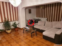Apartament Perfect Work From Home, 3 camere, Dorobanti